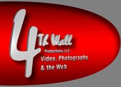 4th wall tv and film production